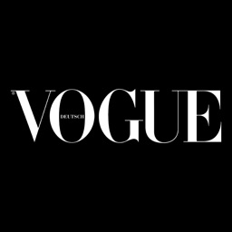 VOGUE MAGAZIN (D)