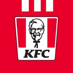 KFC Egypt - Order Food Online