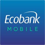 Ecobank Mobile App pour pc