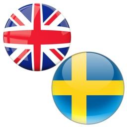 English to Swedish Translator