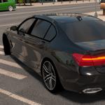 Metal Car Drive Simulator 2022 на пк