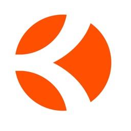 Khelomore - Book Sports Venues
