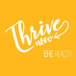 Thrive Now with EHE Health