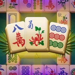 Tile Mahjong-Solitaire Classic