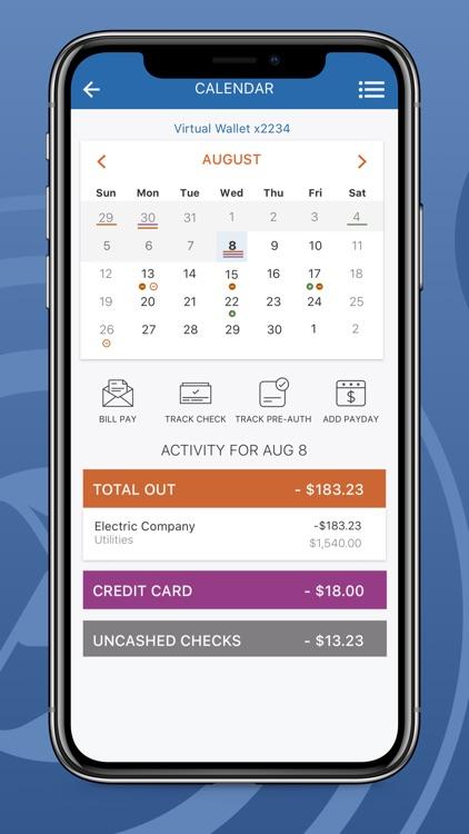 PNC Mobile Banking screenshot-4
