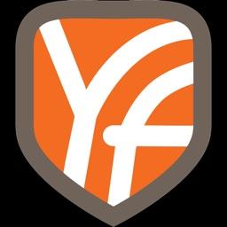 Yesflow Digital Assistant