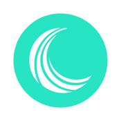 Carecom app review