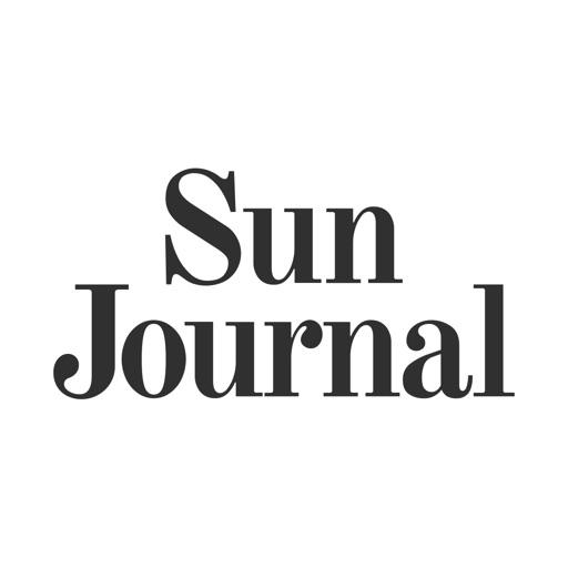 Sun Journal, New Bern, NC