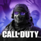 App Icon for Call of Duty®: Mobile App in Croatia App Store
