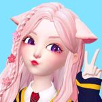 Star Idol:3D Avatar Creator pour pc