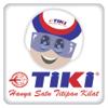 Tiki App