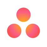 Asana: Your work manager на пк