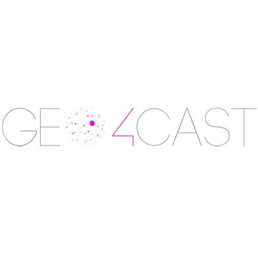 Geo4cast