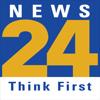 News24App