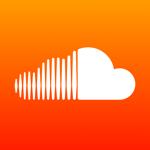 SoundCloud - музыка и звук на пк