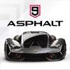 アスファルト9:Legends - (Asphalt 9) - iPhoneアプリ