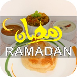 Ramadan Recipes 2018  رمضان