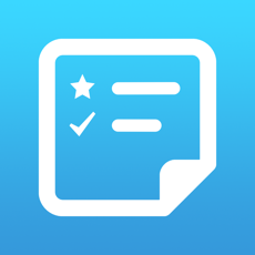 SnipNotes - Clever Notebook