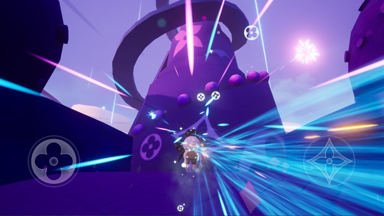 LOUIS THE GAME screenshot-7