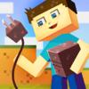 Plug Pocketmine for Minecraft - Innovative Developers LTD