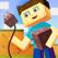 Plug Pocketmine for Minecraft