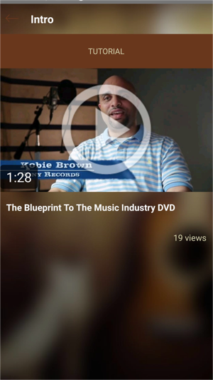The blueprint 3 on the app store the blueprint 3 on the app store malvernweather Image collections