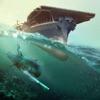 海战行动-策略海战手游