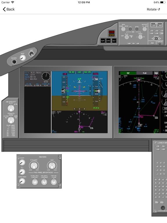 ANZ 787-ipad-3
