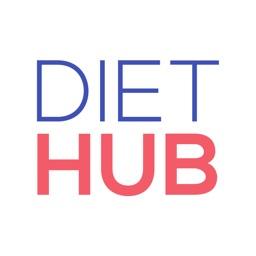 DietHub