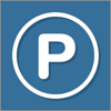 Parking.sg