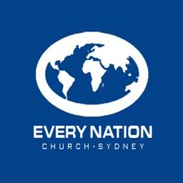 EN Sydney