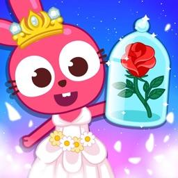 Papo Town Fairytales