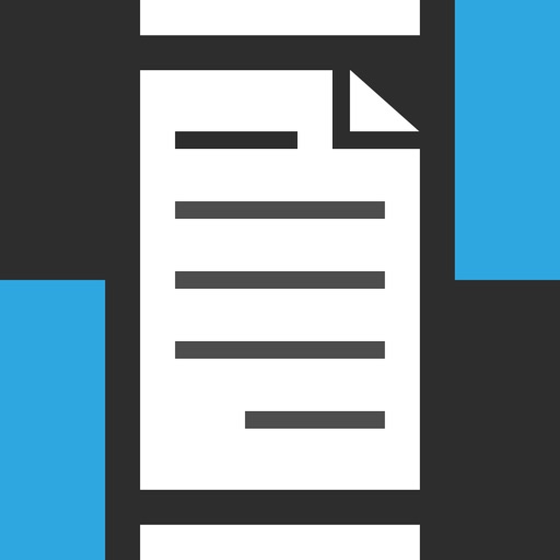 SmartForm 見積書 納品書 請求書 領収書作成の定番