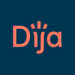 Dija - Livraison de courses pour pc