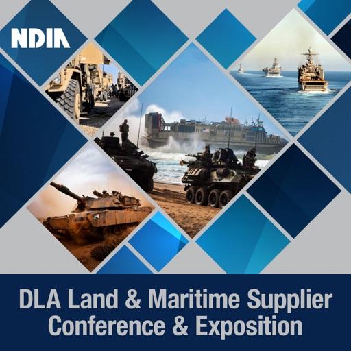 DLA L&M Conference 2018
