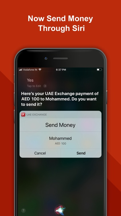UAE Exchange screenshot-7