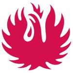 Fenix Brandskyddsföreningen на пк