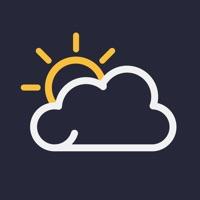 Codes for WeatherBets Hack