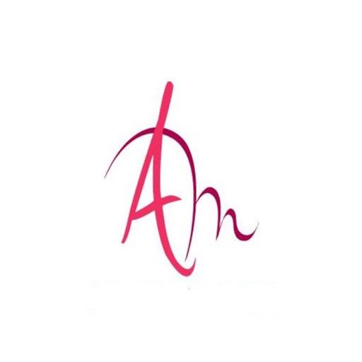 Amal Mode Paris