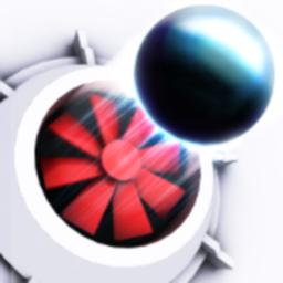 Ícone do app Perchang
