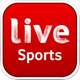 liveSports