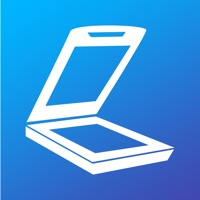 PDF Scanner – scan documents