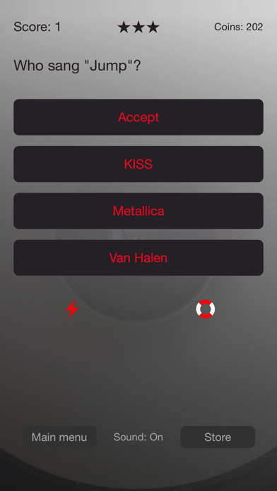 Who Sang the Song? - Metal free Coins hack