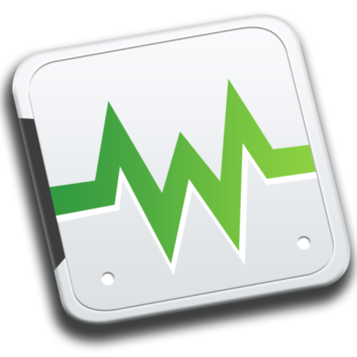 WavePad Audio Editor for Mac