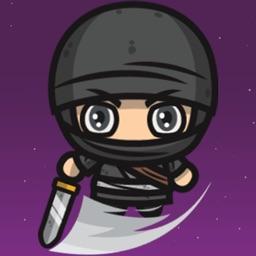 Swipe Ninja!