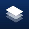 QuickText - Plain Text Editor
