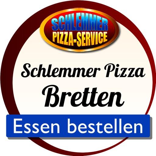 Schlemmer Pizza Bretten