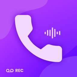 Phone call recorder – acr tape