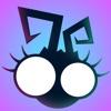 Purfekkt Universe - iPadアプリ