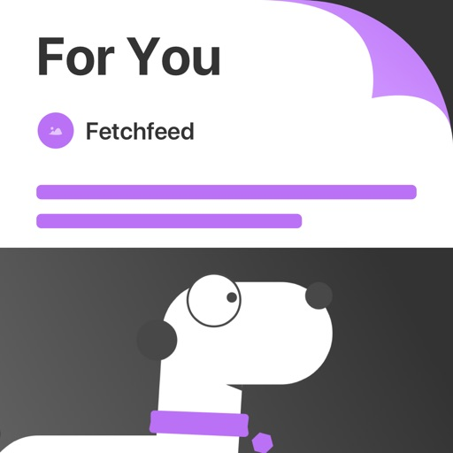 Fetchfeed - Top videos, memes